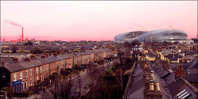 Photographer in Dublin - Deirdre Brennan Photography