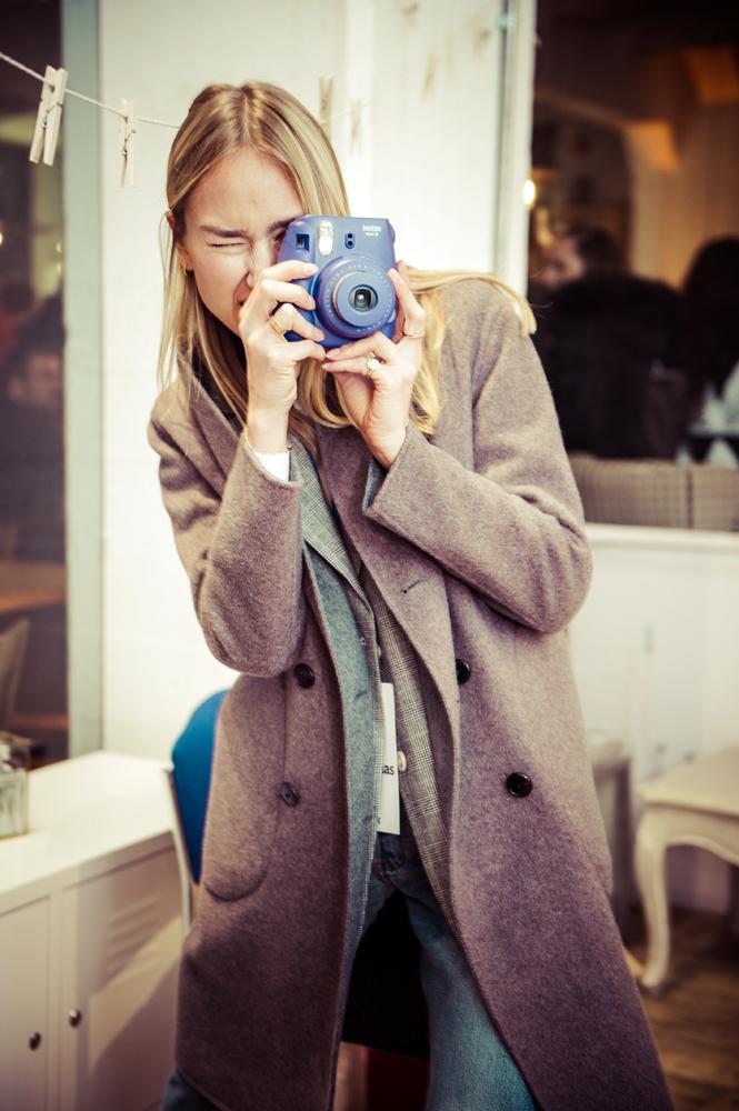 Event Photographer Dublin - Deirdre Brennan Photography
