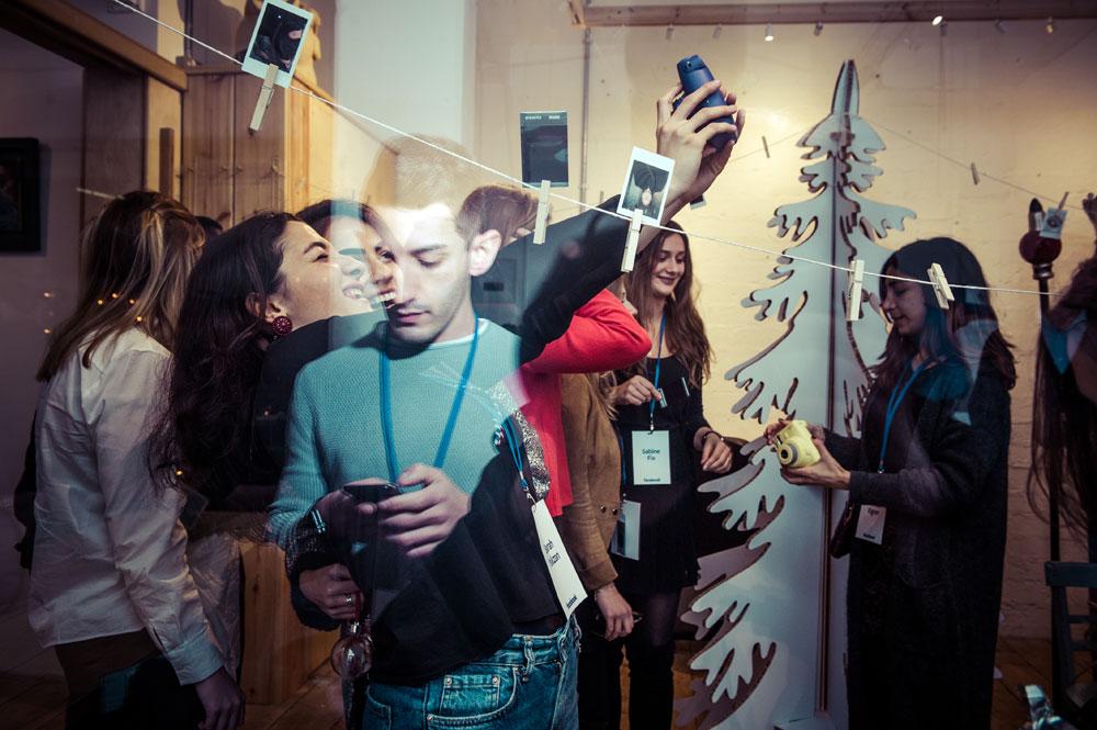 Party Photographer Dublin - Deirdre Brennan Photography