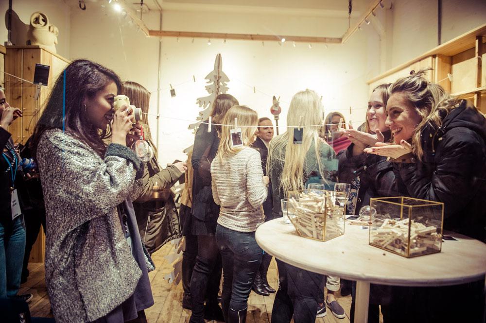 Party Photographer in Dublin - Deirdre Brennan Photography