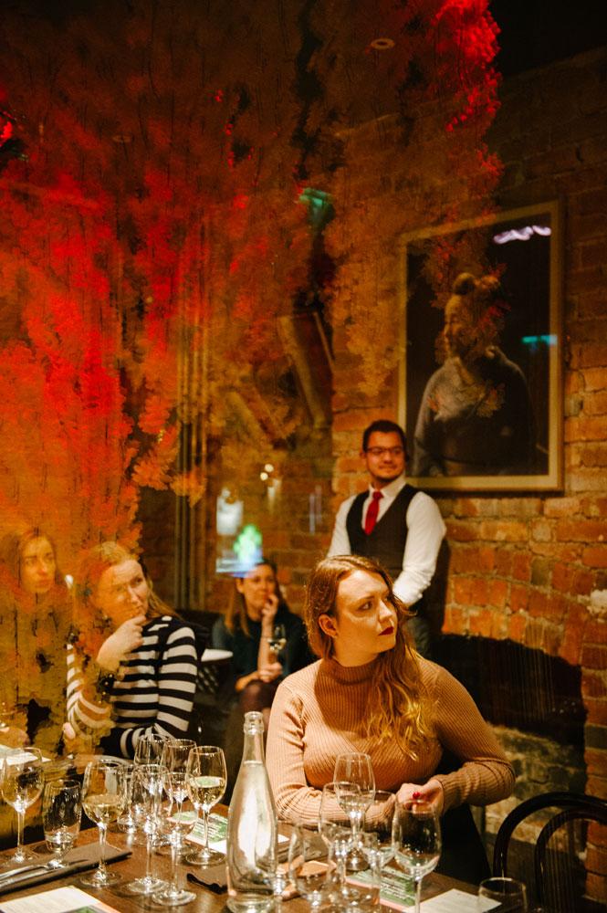 Event Photography  Dublin - Deirdre Brennan Photography