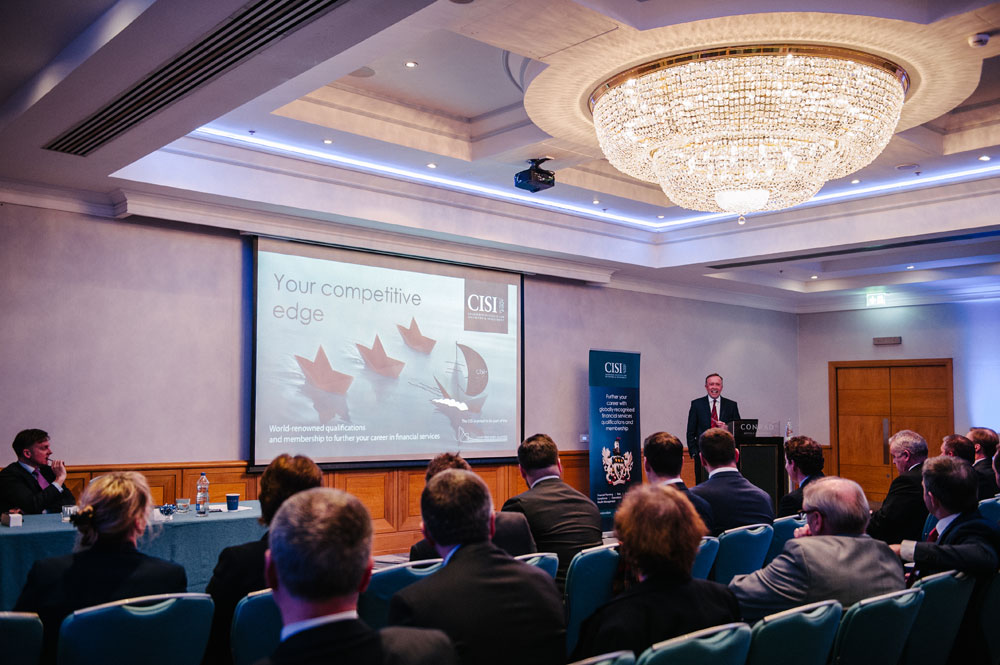 Conrad-Hotel-Dublin-Conference-Photography