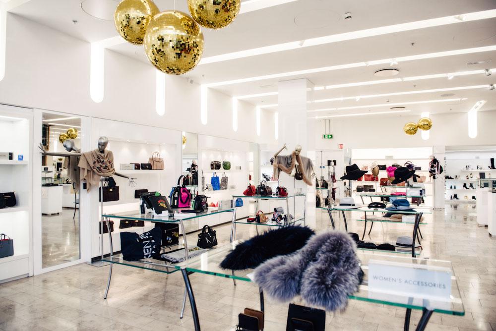 Commercial-Interiors-Photographer-Dublin
