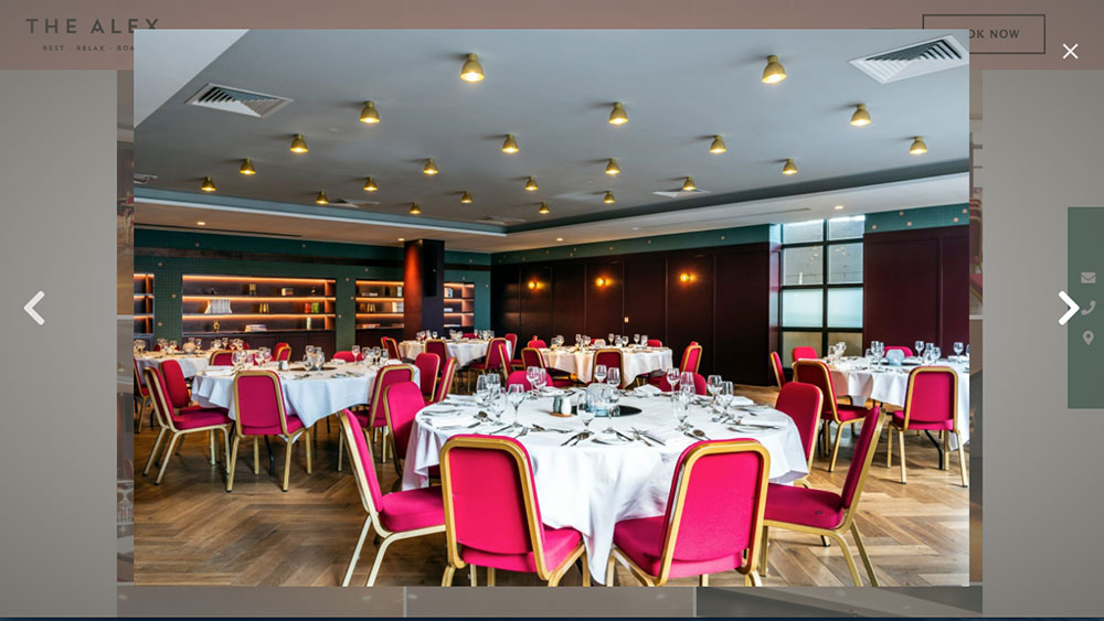 Commercial-Interiors-Photography-in-Dublin