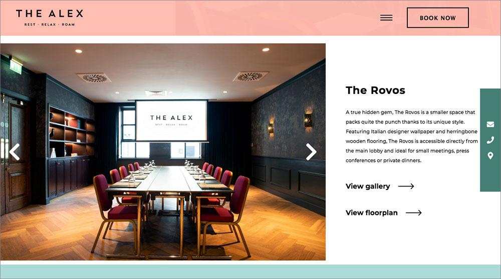 The-Alex-Hotel-Dublin